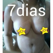 19 dias (2)