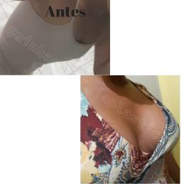 Antes