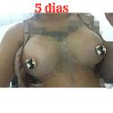 Antes (6)