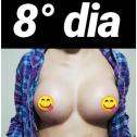 Antes (11)